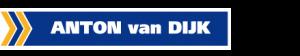 Anton van Dijk